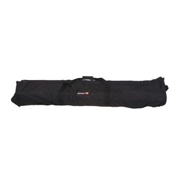 ADJ ADJ LTS-50 BAG Heavy Duty Carrying Bag for LTS-50T or LTS-50 Portable Trussing
