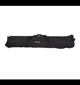 ADJ ADJ LTS-50 BAG Heavy Duty Carrying Bag for LTS-50T or LTS-50 Portable Trussing
