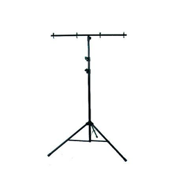 ADJ ADJ LTS-6 Lightweight 9 ft Tripod T Bar Stand