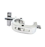 ADJ ADJ Trigger Clamp Heavy Duty Hook Style Clamp For 50mm Tubing