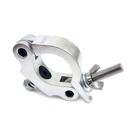 ADJ ADJ Narrow Clamp Medium Duty Clamp For 50mm Tubing