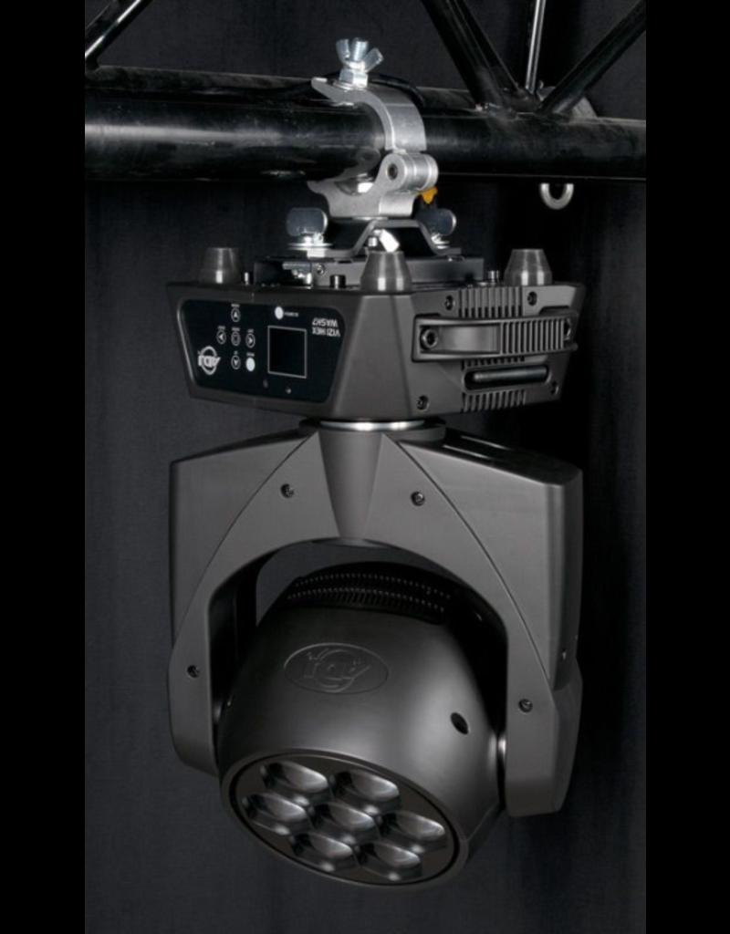 """ADJ ADJ CL-250 Professional Heavy Duty Steel 2"""" Wrap Around Clamp"""