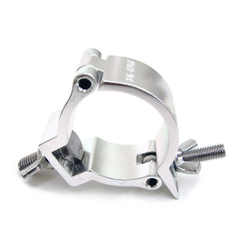 ADJ ADJ Mini 360 Light Duty Clamp For 50mm Tubing