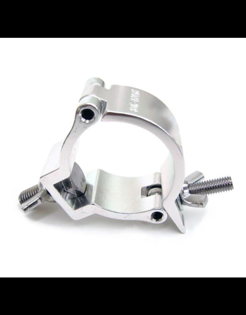 ADJ ADJ Mini 360 Light Duty Clamp For 50mm Tubing