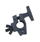 ADJ ADJ Mini-O-Clamp Fits Horizontal and Diagonal Truss Braces