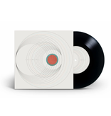 "Cut & Paste Telemetry: Mr. Brown 7"" Scratch Record - Cut & Paste Records"