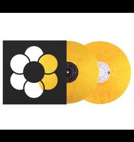 "Sacred Geometry II - Conception (pair) 12"" Serato Control Vinyl"