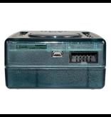 ADJ ADJ COMPU CUE DMX to PC Interface for Compu Show Software