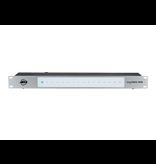 ADJ ADJ myDMX-RM Lighting Storage Device Saves 16 Preset Shows