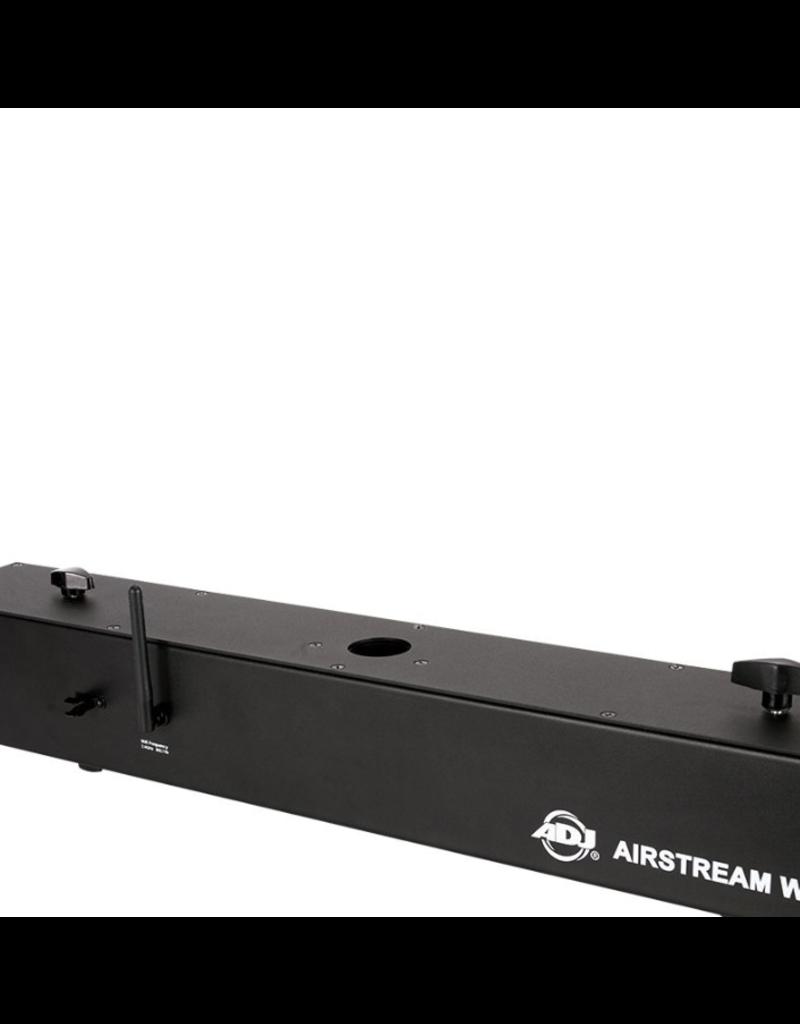 ADJ ADJ AIRSTREAM WIFI BAR Wireless Interface for Airstream Wifi iOS App