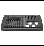 ADJ ADJ MIDICON-2 Professional USB Powered Midi Software Compatible Controller