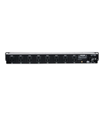 ADJ ADJ PC-100A A/C Power Center with 8 Lighted Switches