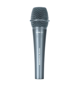 American Audio American Audio VPS-60 Live Stage Performance Microphone
