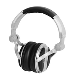 American Audio American Audio HP 700 Professional Headphones