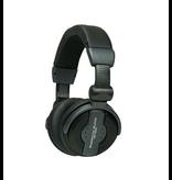 American Audio American Audio HP 550 DJ Headphones
