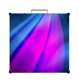 """ADJ ADJ VS2 Vision Series Video Panel 2.9mm Pitch 19.5"""" x 19.5"""" Indoor Rated"""