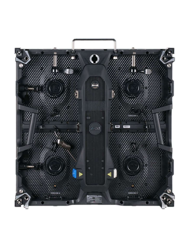 """ADJ ADJ VS3 Vision Series Video Panel 3.9mm Pitch 19.5"""" x 19.5"""" Indoor Rated"""