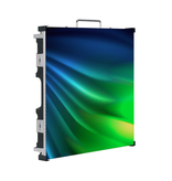 """ADJ ADJ VS5 Vision Series Video Panel 5.9mm Pitch 19.5"""" x 19.5"""" Indoor Rated"""