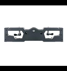 ADJ ADJ VSRB1 Rigging Bar for Vision Series LED Panels VS2 VS3 or VS5