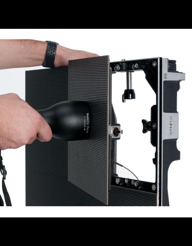 ADJ ADJ VSMRT Magnetic Module Removal Tool for Vision Series Video Panels