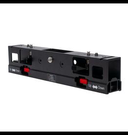 ADJ ADJ VS3IPRB1 Vertical or Horizontal Rigging Bar for VS3IP Panels