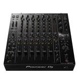 DJM-V10-LF 6-Channel Long Fader Professional DJ Mixer - Pioneer DJ