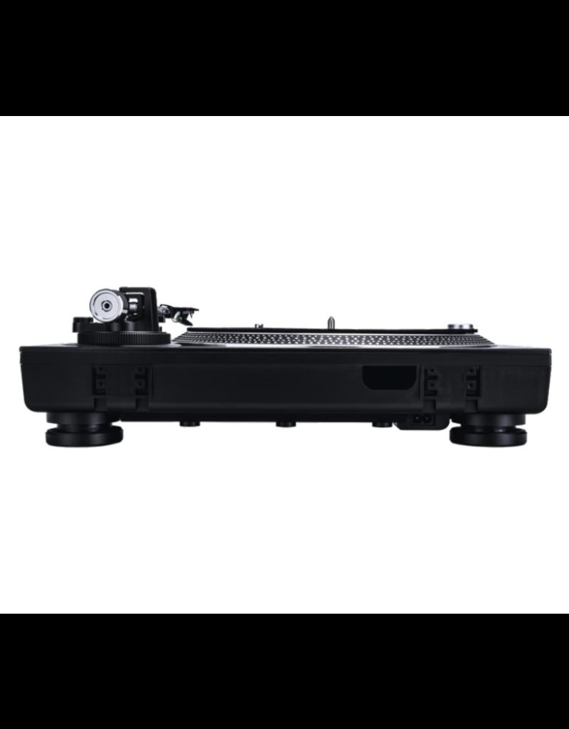 Reloop RP-1000 Mk2 Professional Belt Drive Turntable System