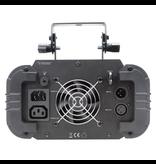 ADJ ADJ H2O DMX IR 80w LED Simulated Water Flowing Effect