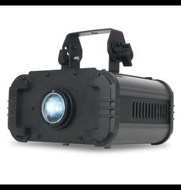 ADJ ADJ Ikon IR High Output 80W White LED Single Gobo Projector