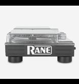 Decksaver Decksaver RANE ONE Cover