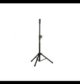 On-Stage On-Stage SSAS7000B Mini Adjustable Speaker Stand