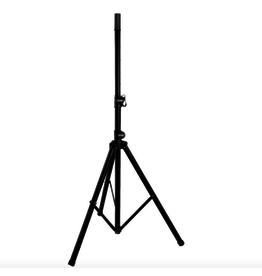 On-Stage On-Stage SS7730B Classic Speaker Stand
