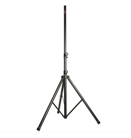 On-Stage On-Stage SS7764B Air-Lift Speaker Stand