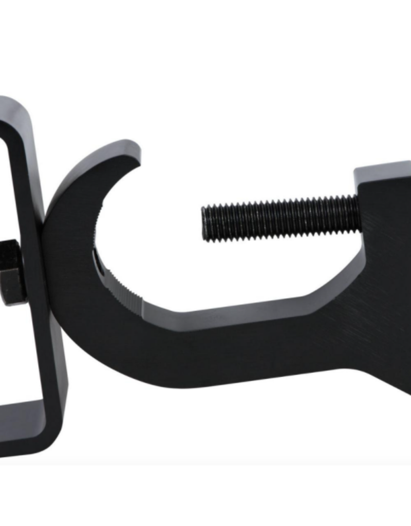 On-Stage On-Stage LTA6880 Heavy-Duty Truss Clamp with Cable Management