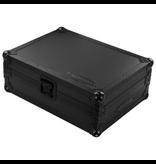 Odyssey CDJ-3000 Flight Case All Black