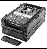 Odyssey Flight Case in Black for Pioneer DJM-S11