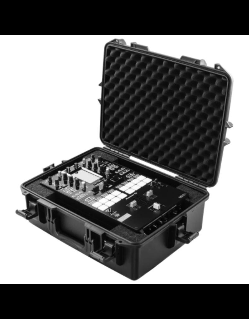 Odyssey Vulcan Series Watertight Heavy Duty Pioneer DJM-S11 Case