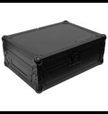 Odyssey Black Label Universal Large Format Media Player Flight Case
