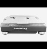 Decksaver Decksaver Pioneer XDJ-XZ Cover