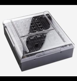 "Decksaver Decksaver 12"" Mixer Cover fits Pioneer / Xone / Denon"