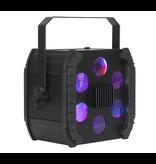 Eliminator Eliminator Lighting LED Cloud Effect Lighting