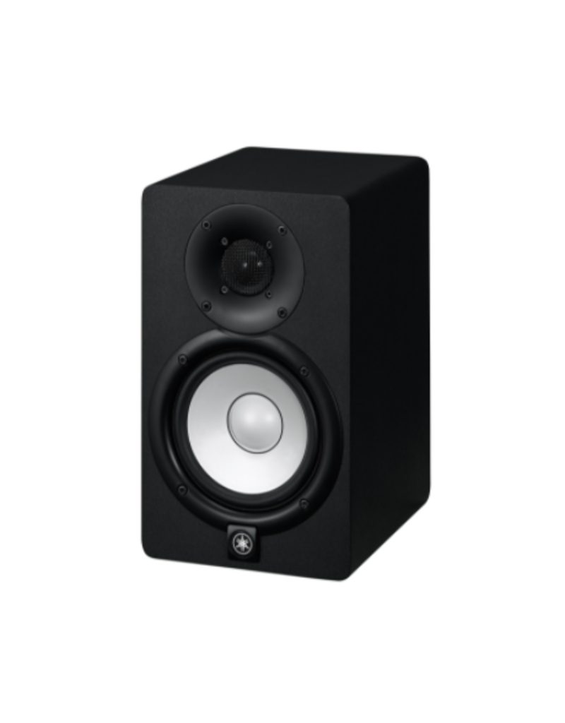 Yamaha Yamaha HS5 Powered Studio Monitor