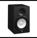 Yamaha Yamaha HS7 Powered Studio Monitor