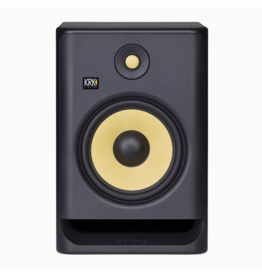 "KRK KRK ROKIT 8 G4 8"" Powered Near-Field Studio Monitor"