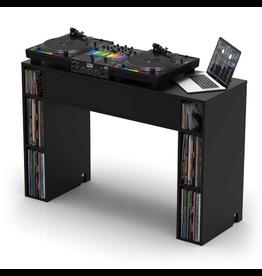 Glorious Glorious Modular Mix Station Black