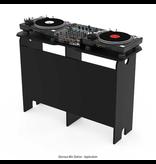 Glorious Glorious Mix Station Black