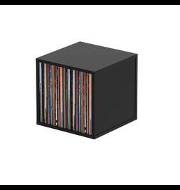 Glorious Glorious Record Box 110 Black