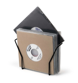 "Glorious Glorious Vinyl Set Holder Smart 7"""