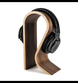 Glorious Glorious Headphone Stand