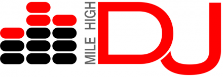 Mile High DJ Supply